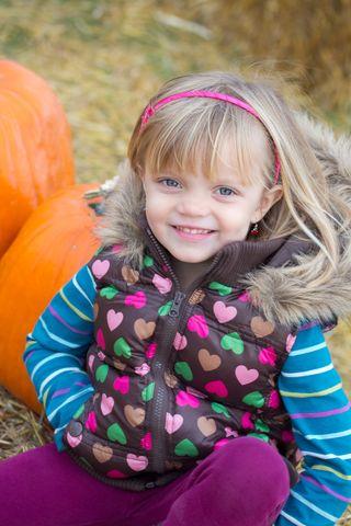 Pumpkin Patch-3411