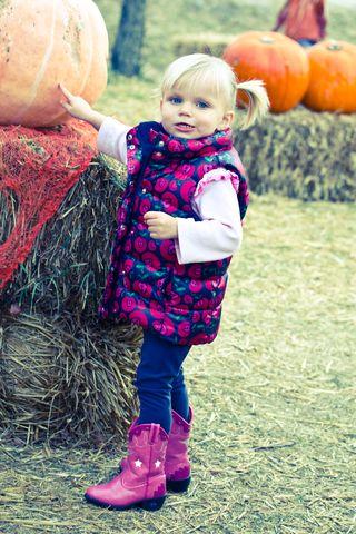 Pumpkin Patch-3437