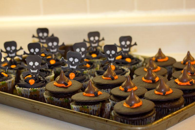Cupcakes-3516