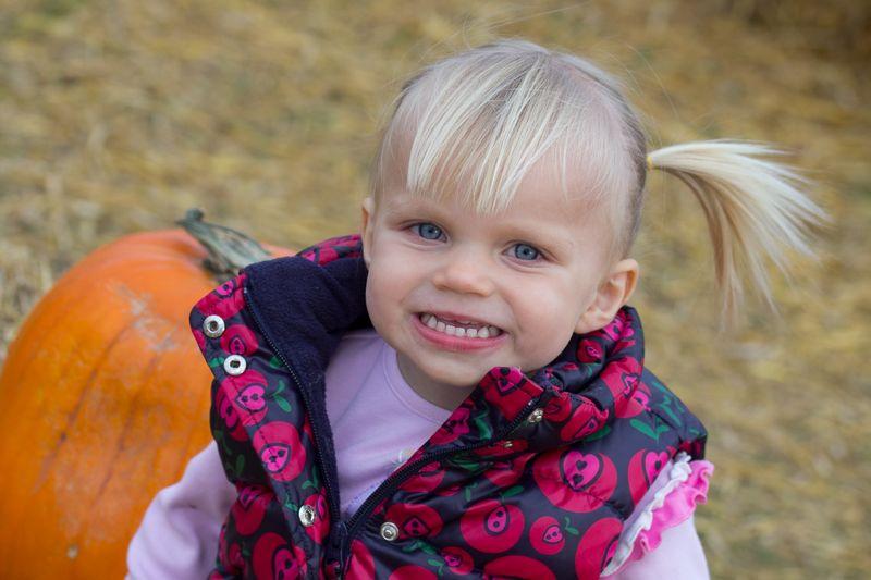 Pumpkin Patch-3409