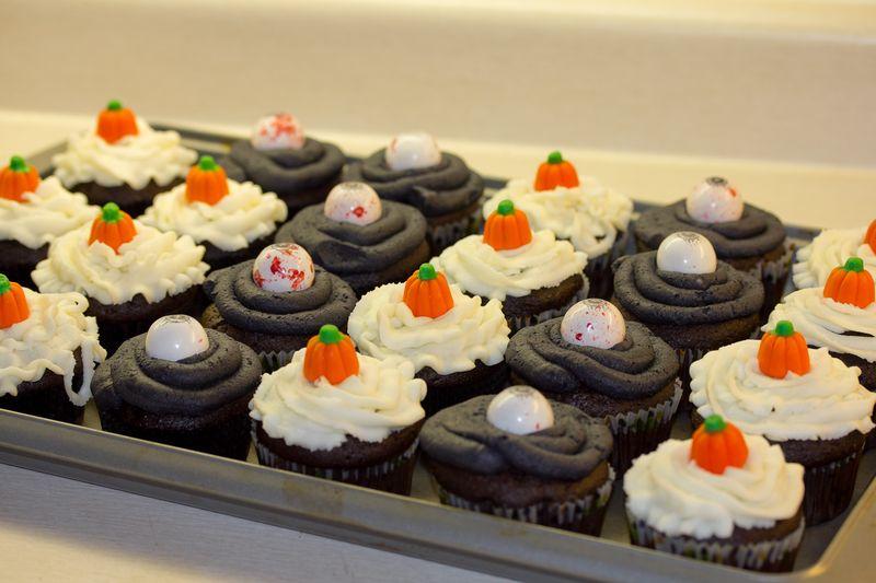 Cupcakes-3524